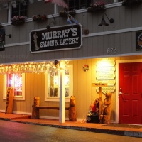 Murrays-Saloon-Eatery_1000